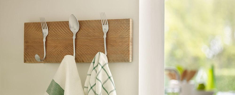 cif_cutlery-hanger.jpg