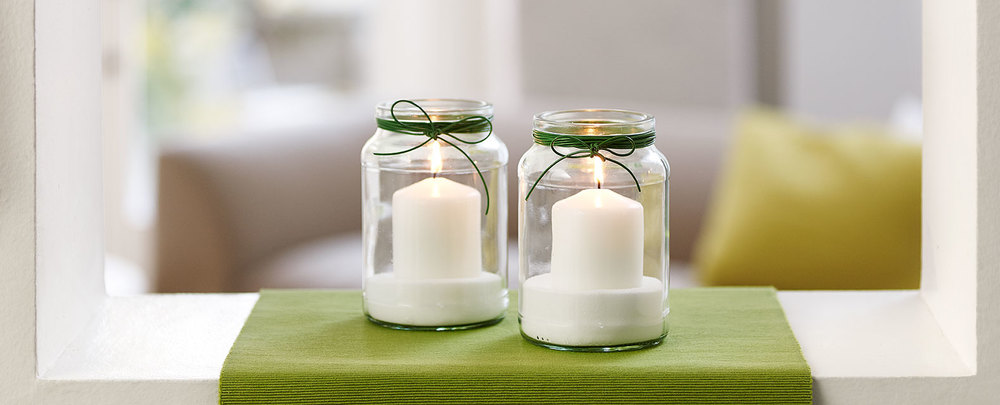cif_rustic-candle.jpg