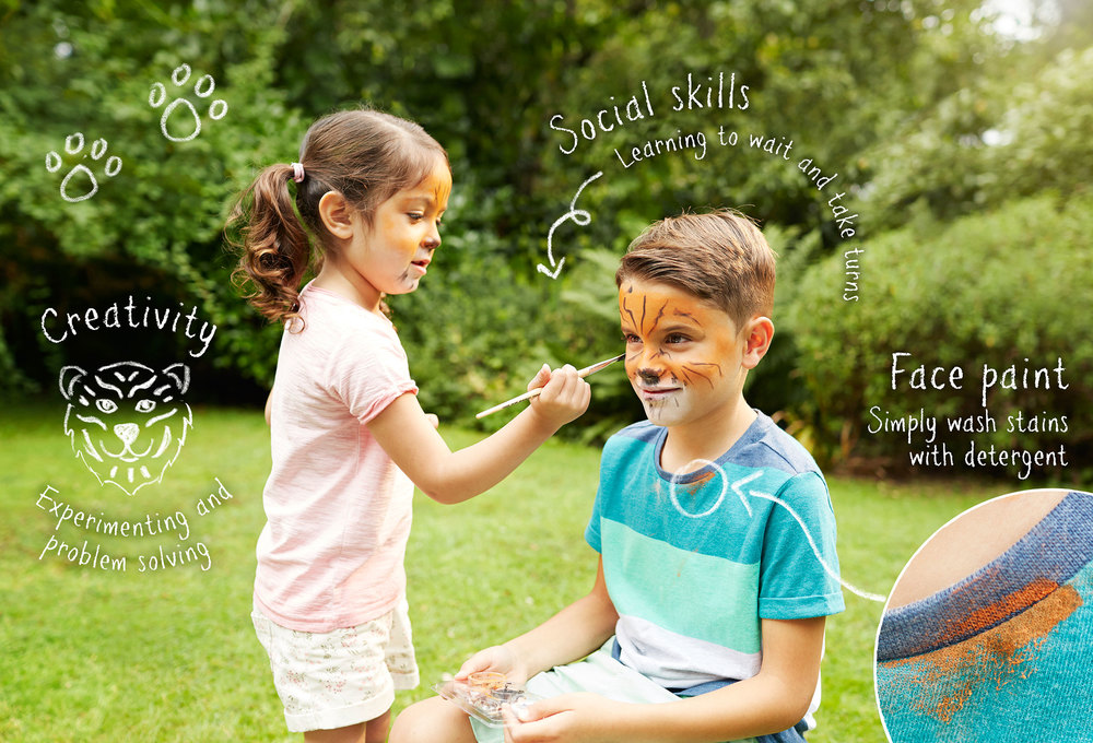 dig_lessons_facepainting_2500px.jpg