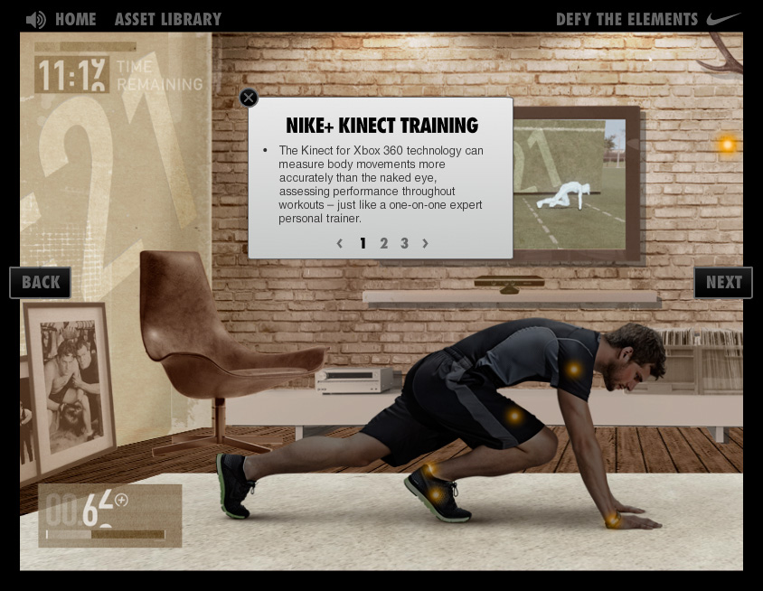 Nike_HO12_mens_nike_kinect_training_1.jpg