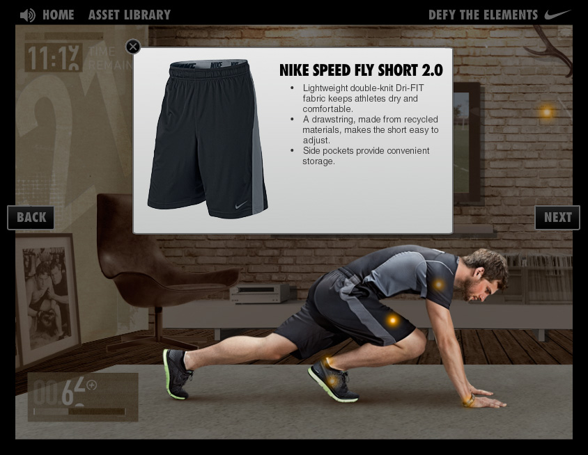Nike_HO12_mens_nike_kinect_training_2.jpg