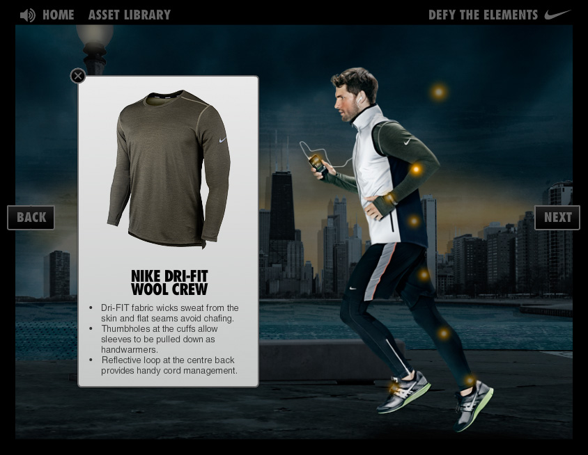 Nike_HO12_mens_run_pm_2.jpg