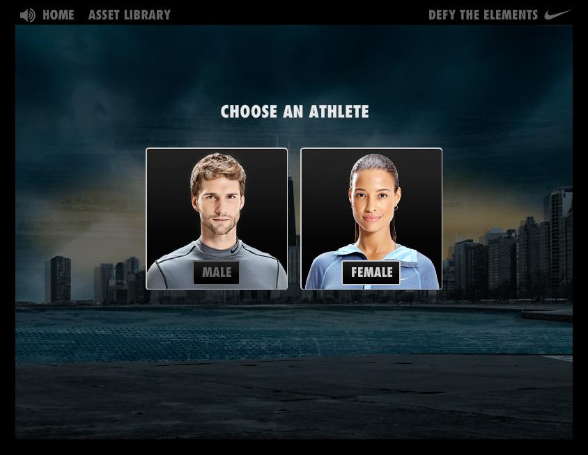 Nike_HO12_start.jpg
