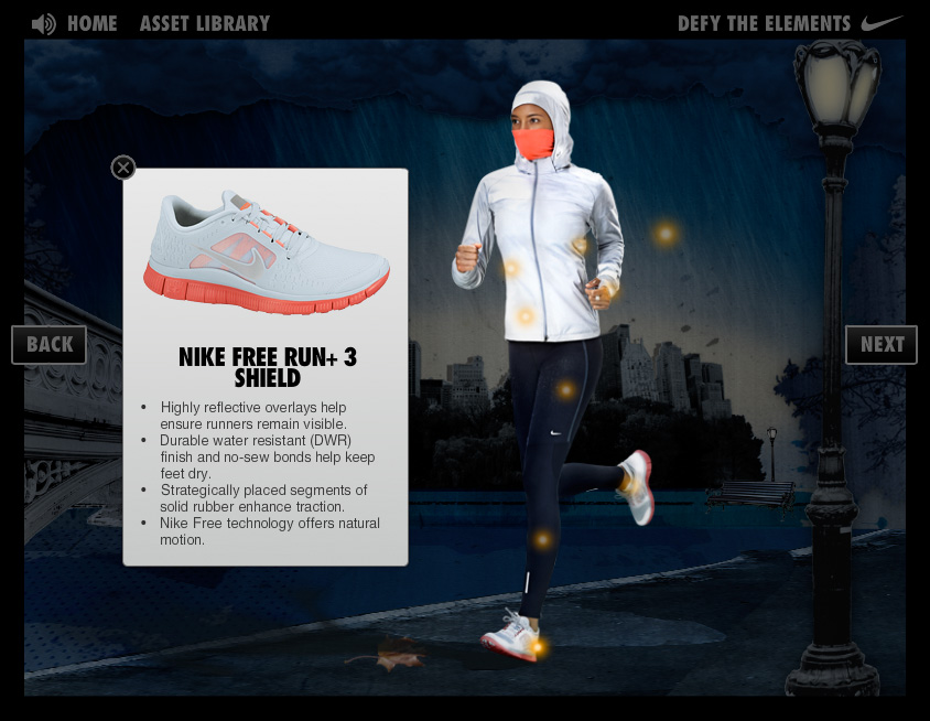 Nike_HO12_womens_run_am_2.jpg