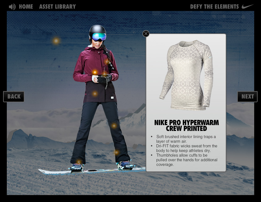 Nike_HO12_womens_snowboarding_2.jpg
