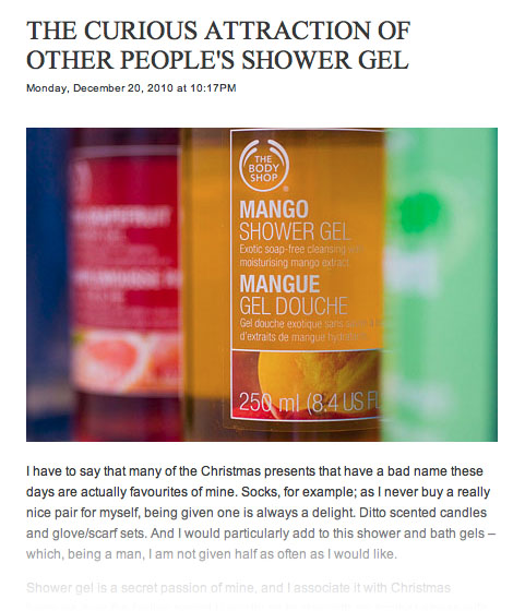 mch_0005_shower-gel.jpg
