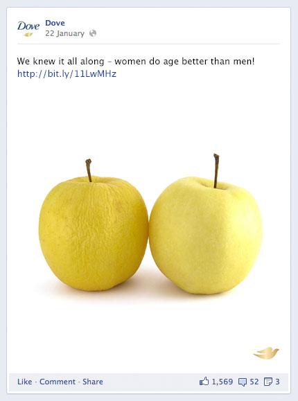 Dove FB Ageing Square.jpg