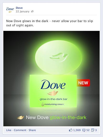 Dove FB Glow in the Dark_final.jpg