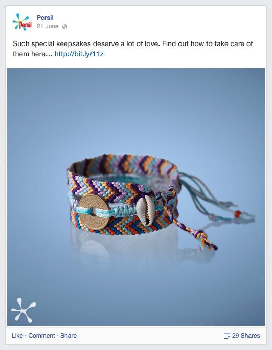 friendship-bracelet-1.jpg