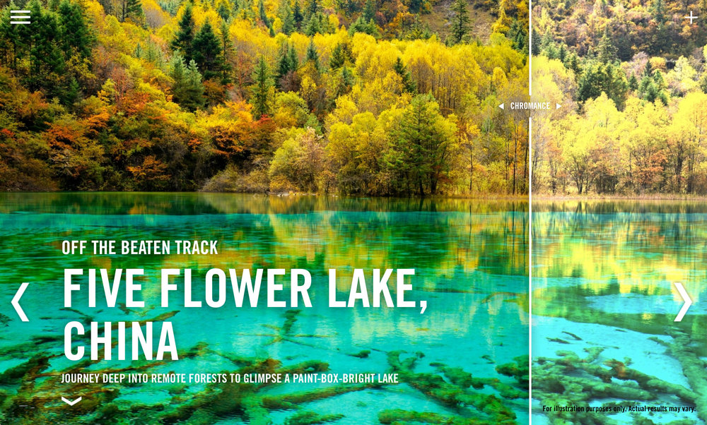 chromance_otbt_five-flower-lake.jpg