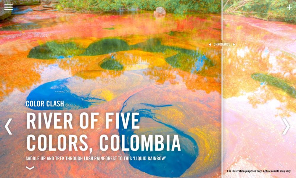 chromance_cc-river-five-colors.png