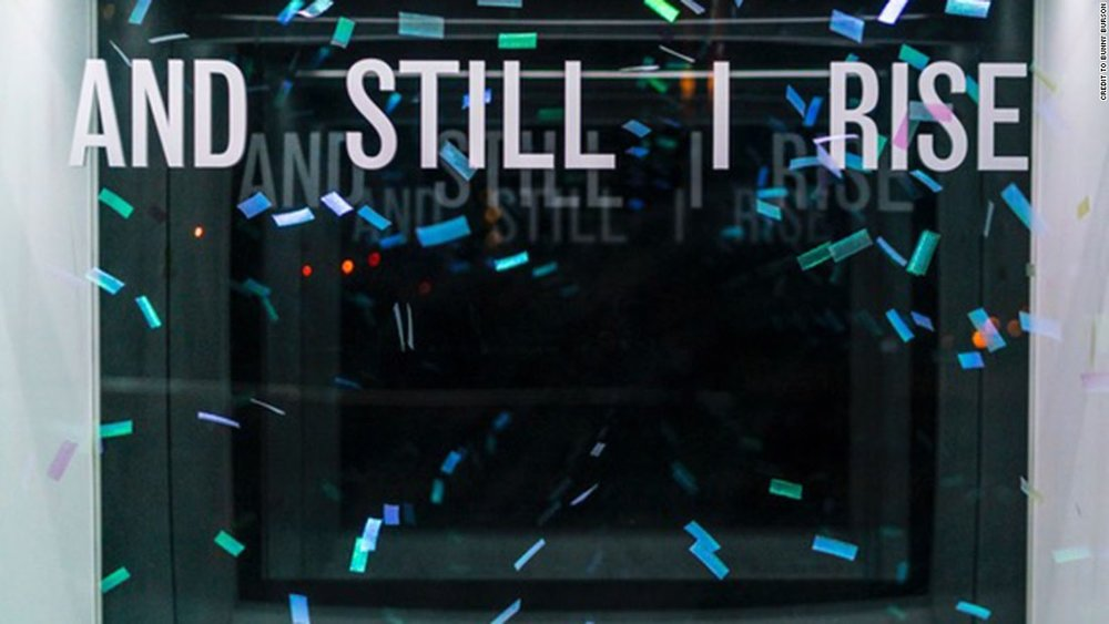 170714130834-hillary-clinto-confetti-art-trnd-super-tease.jpg