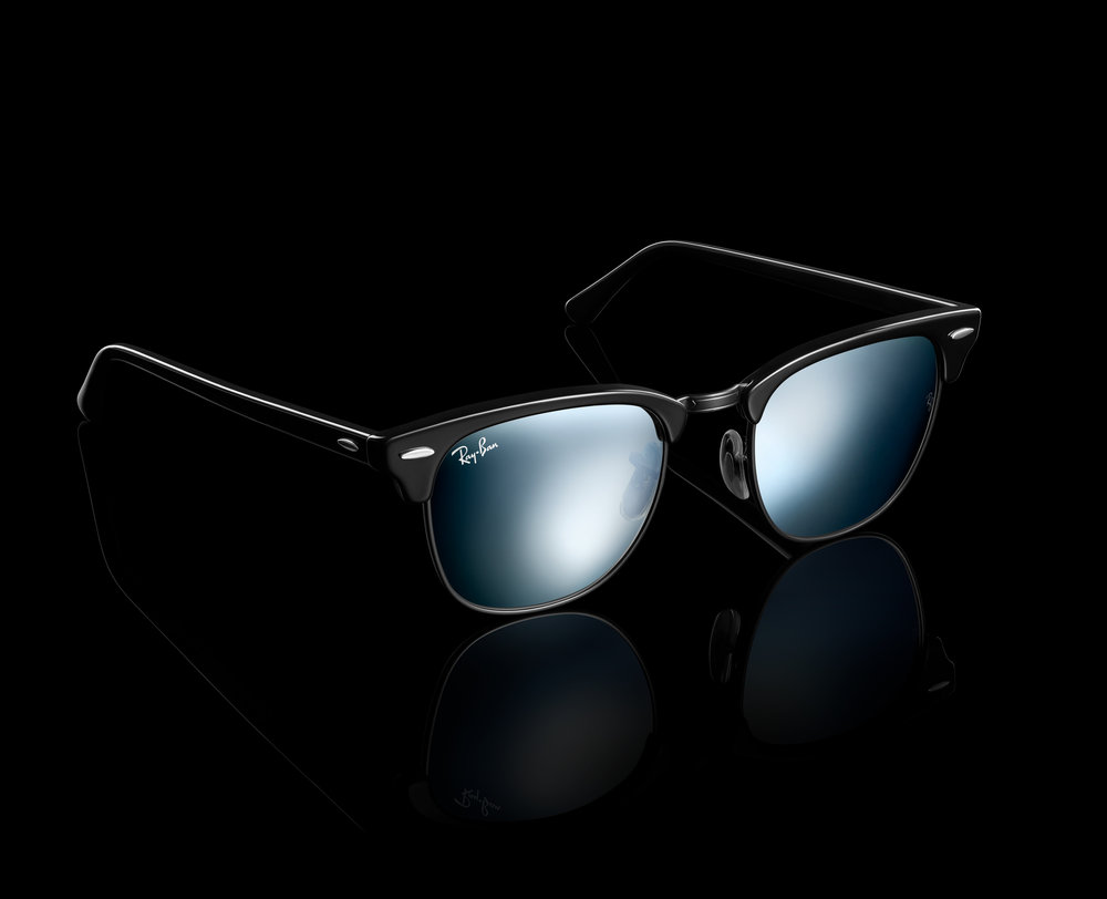 Ray-Ban-Exclusives-Flash-Black-Beauty-Shot-Clubmaster.jpg