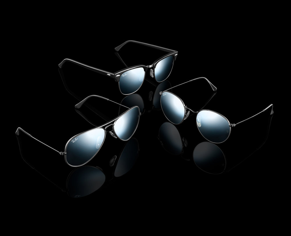 Ray-Ban-Exclusives-Flash-Black-Beauty-Shot-Group.jpg