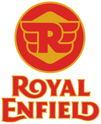 re logo.png