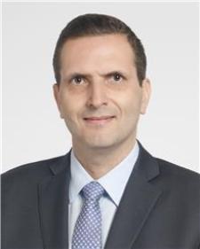 Dr. Faisal Bakaeen