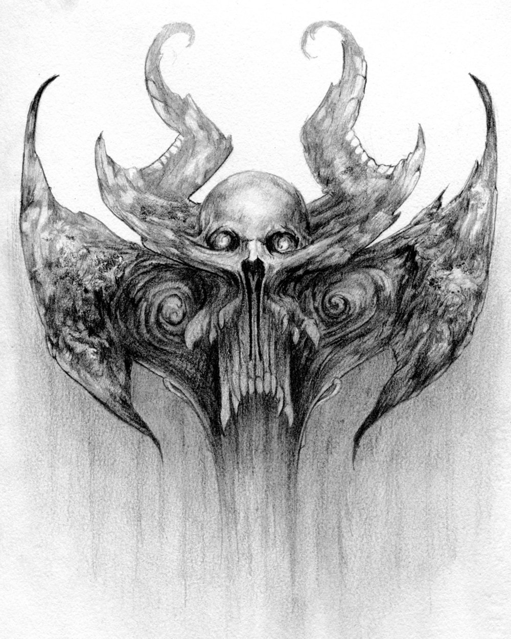 Bringer of Darkness_StephenNajarian