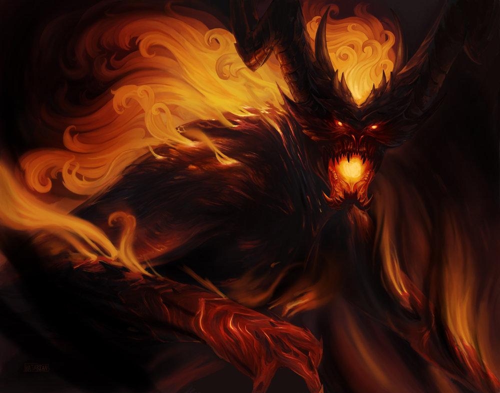 Shadow_and_Flame_StephenNajarian