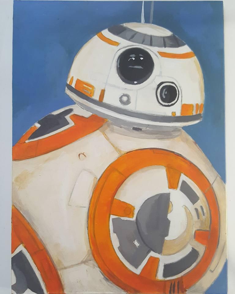 BB-8_StephenNajarian