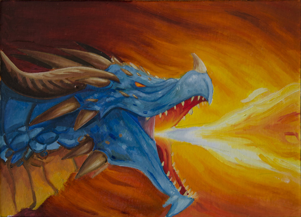 dragon4_StephenNajarian