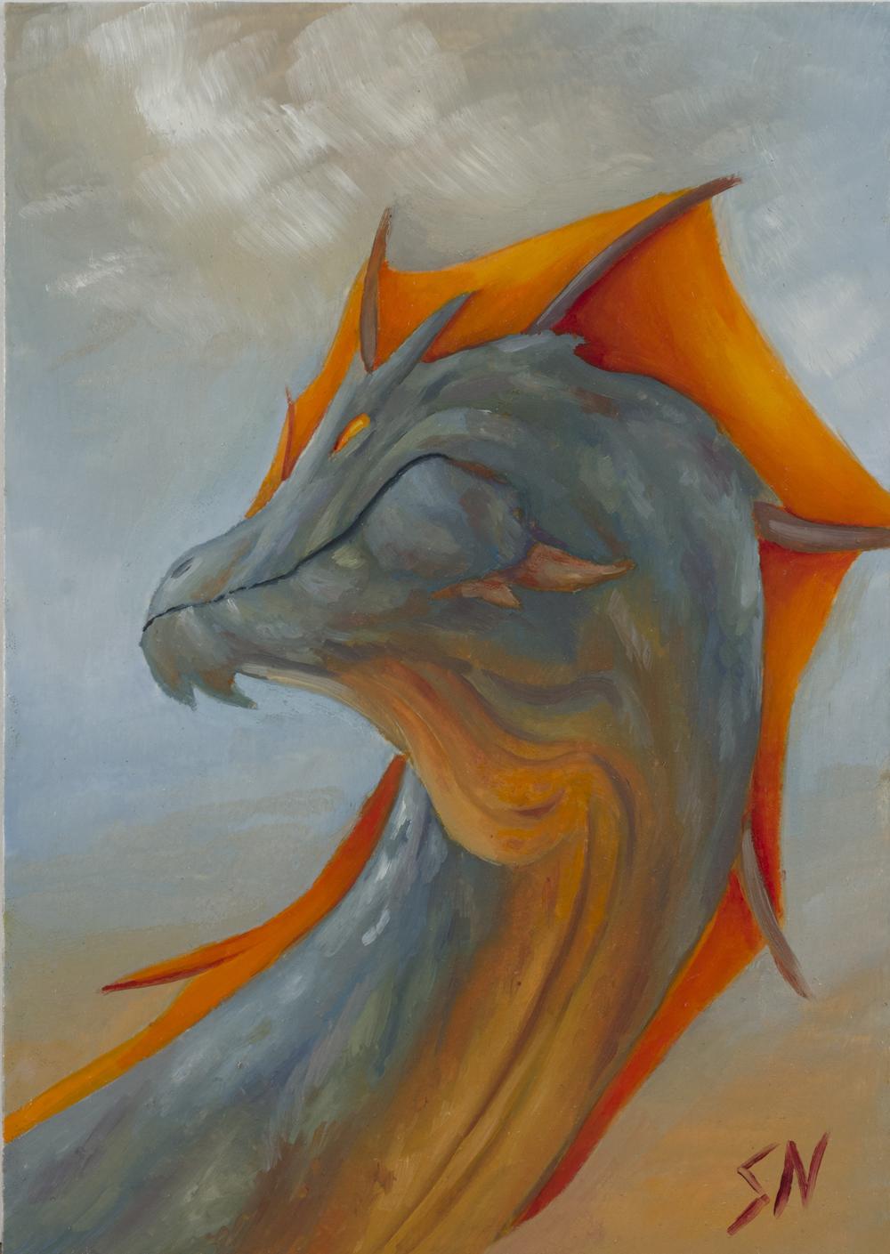 dragon8_StephenNajarian