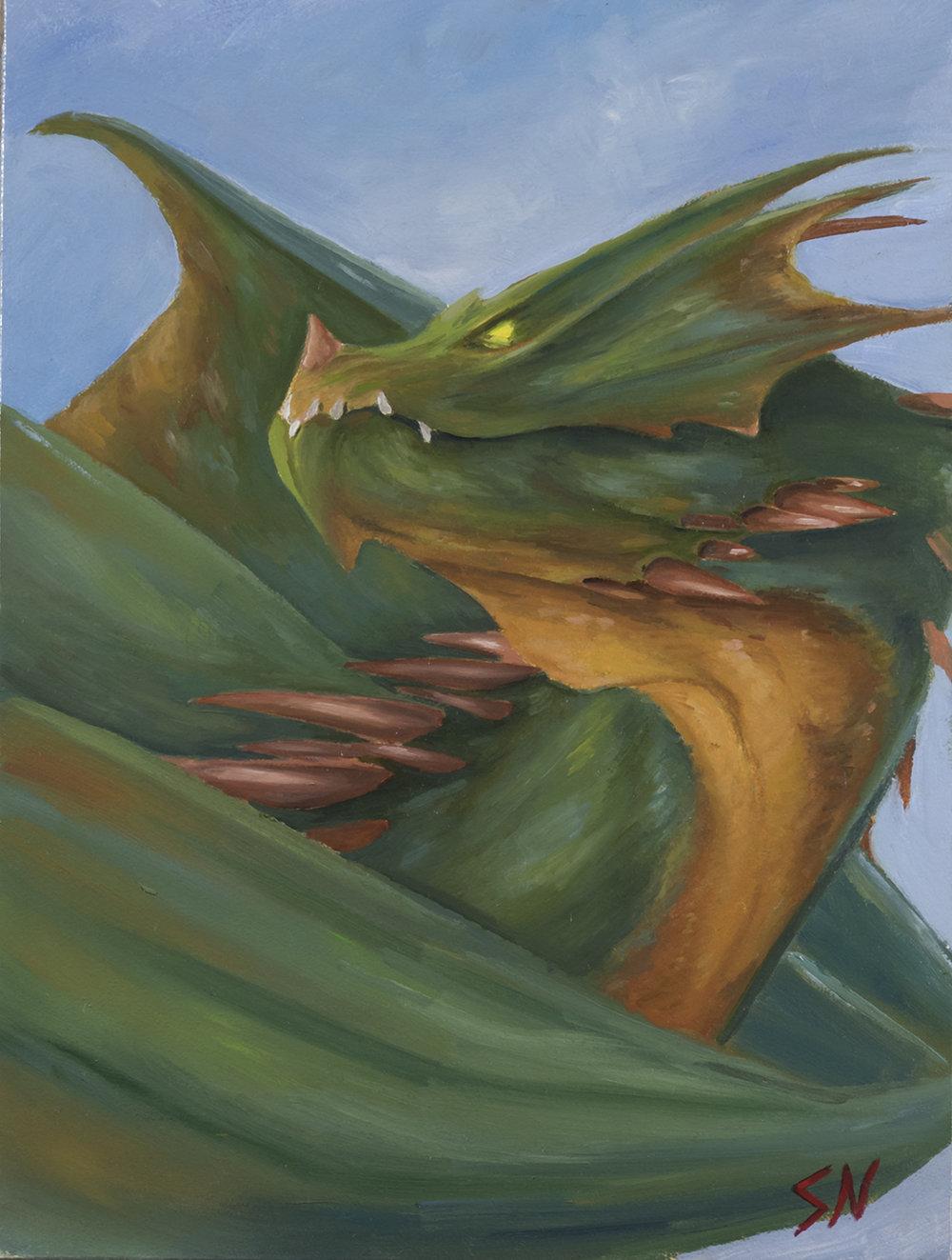dragon 11.jpg