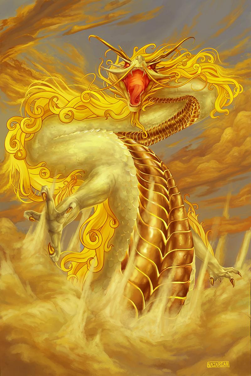 Lord of the Skies_Stephen Najarian.jpg