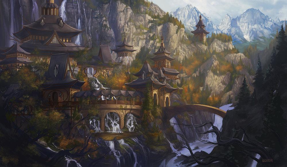 The Hidden Kingdom_StephenNajarian.jpg