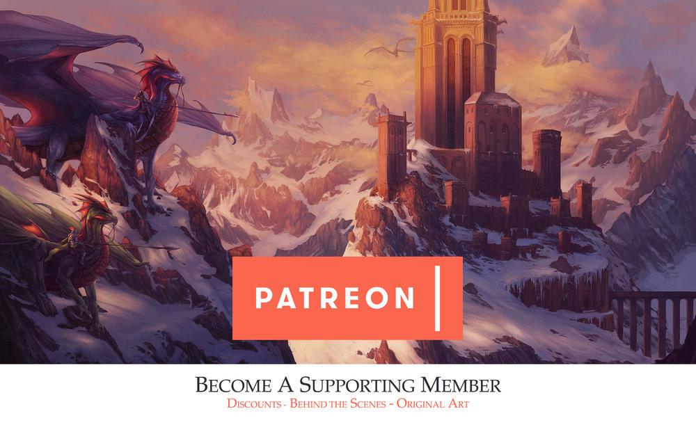 patreon banner.jpg