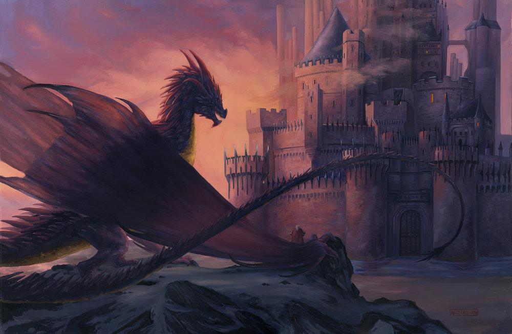 Balerion final.jpg