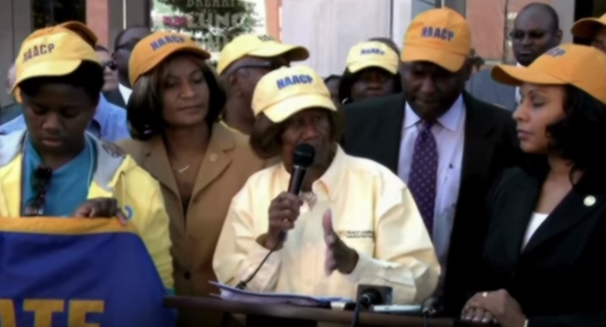 NAACP Screenshot.png