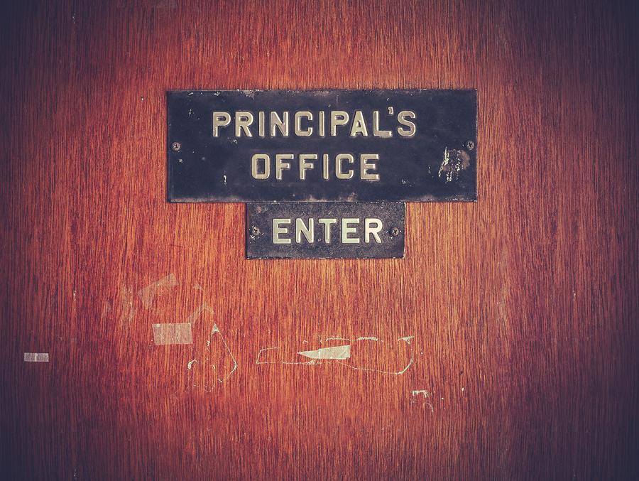 principaloffice.jpg