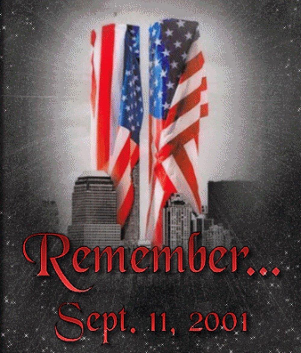 9 11.jpg