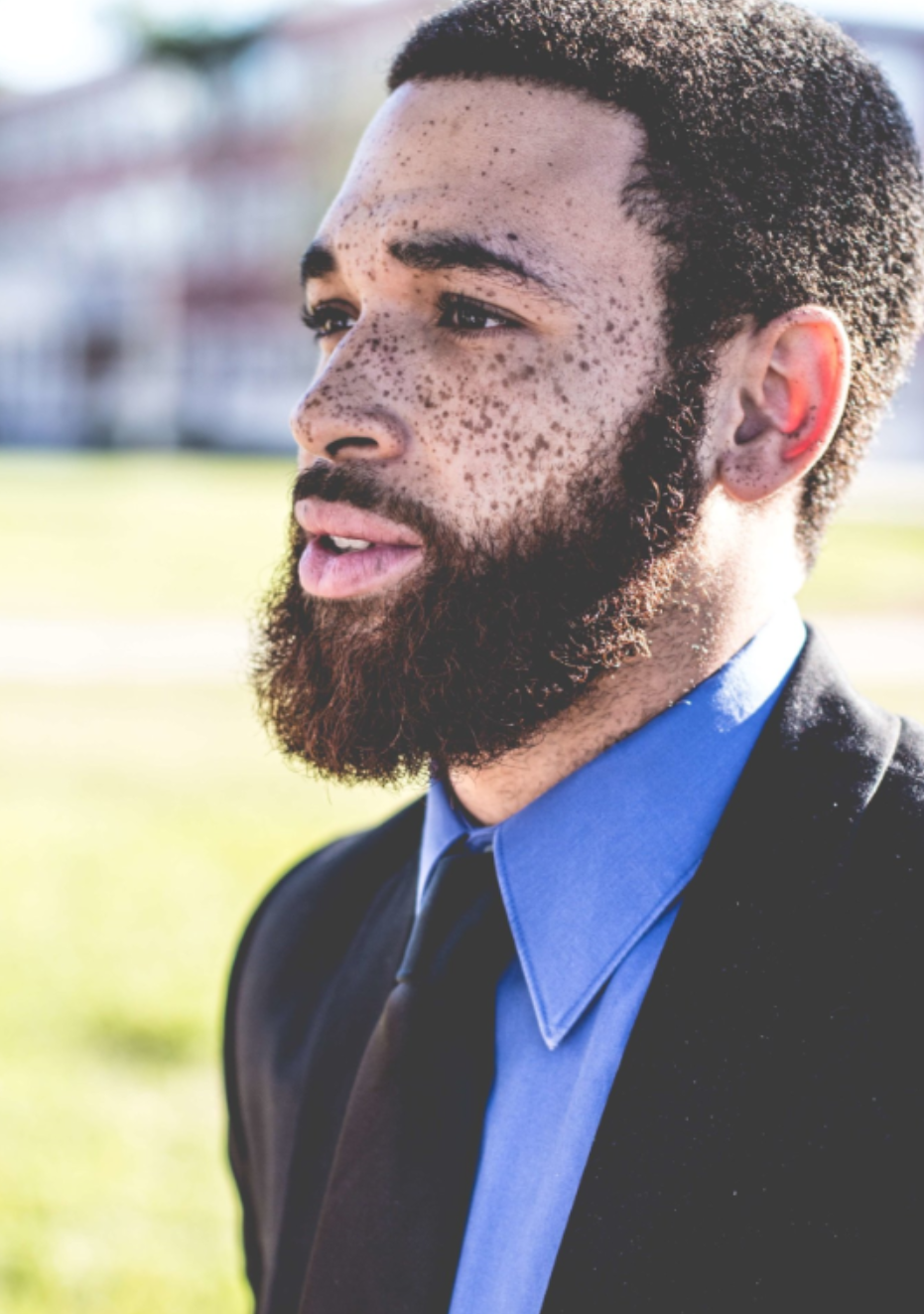 black teacher.PNG