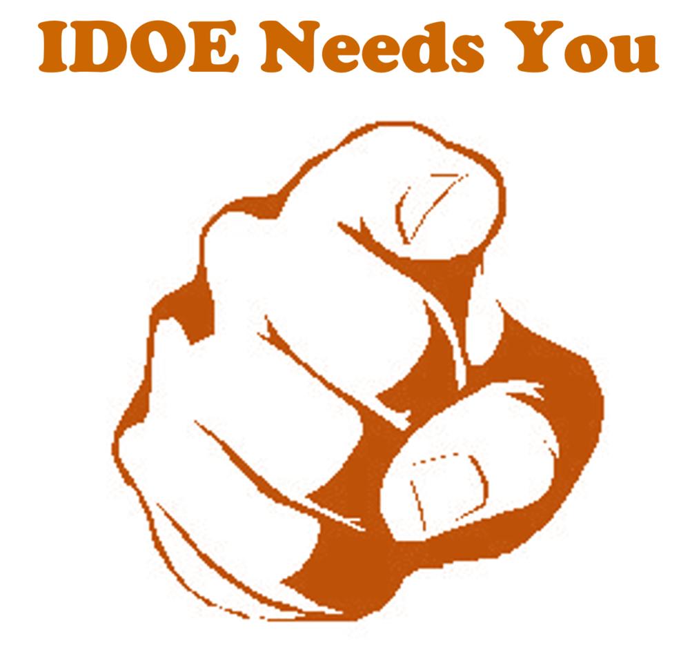 idoe needs you.PNG