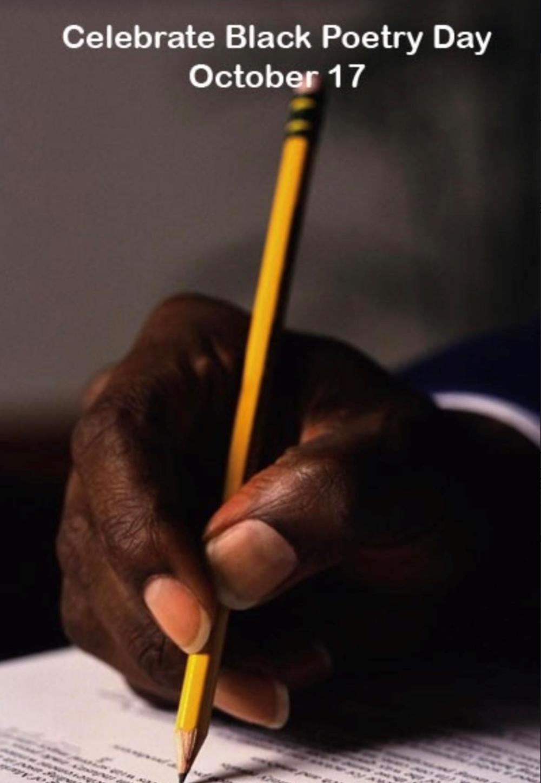 black poet.PNG