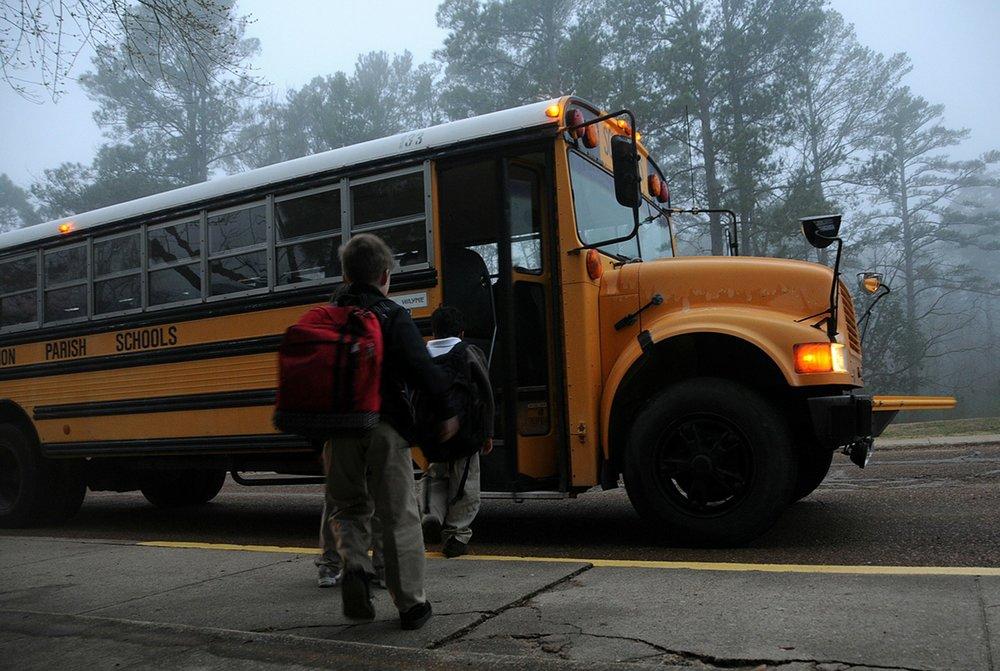 back-to-school-183533_1920.jpg