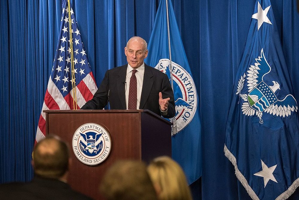 DHS_Secretary_John_F._Kelly_holds_and_ICE_Town_Hall_(32808857493).jpg
