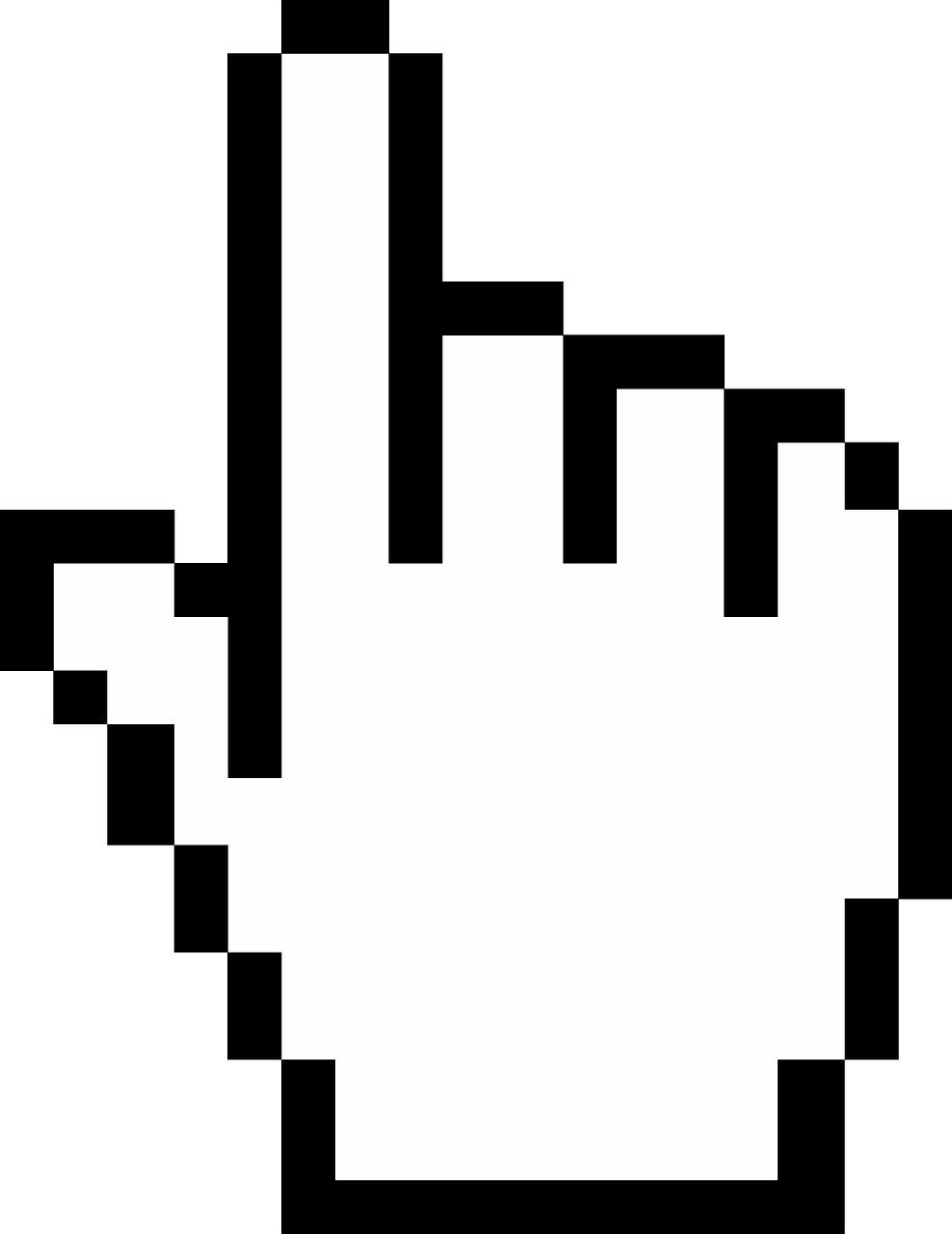 cursor-154478_1280.png