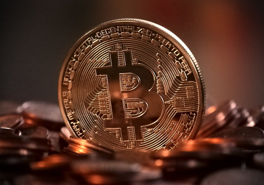 bitcoin-2007769_1280.jpg