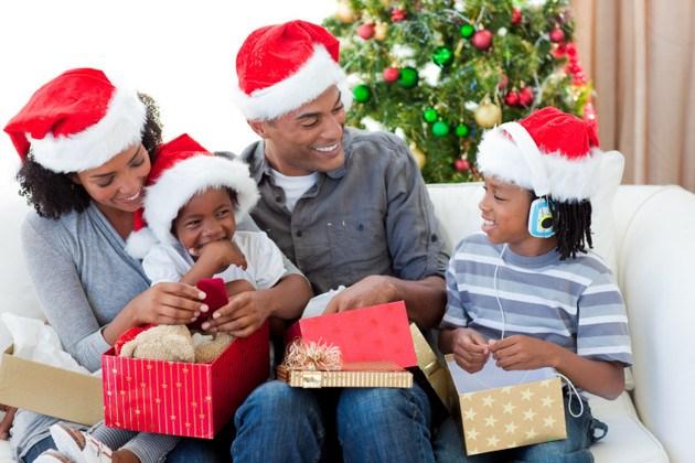 christmas-presents-opening-Wavebreakmedia-Ltd.jpg
