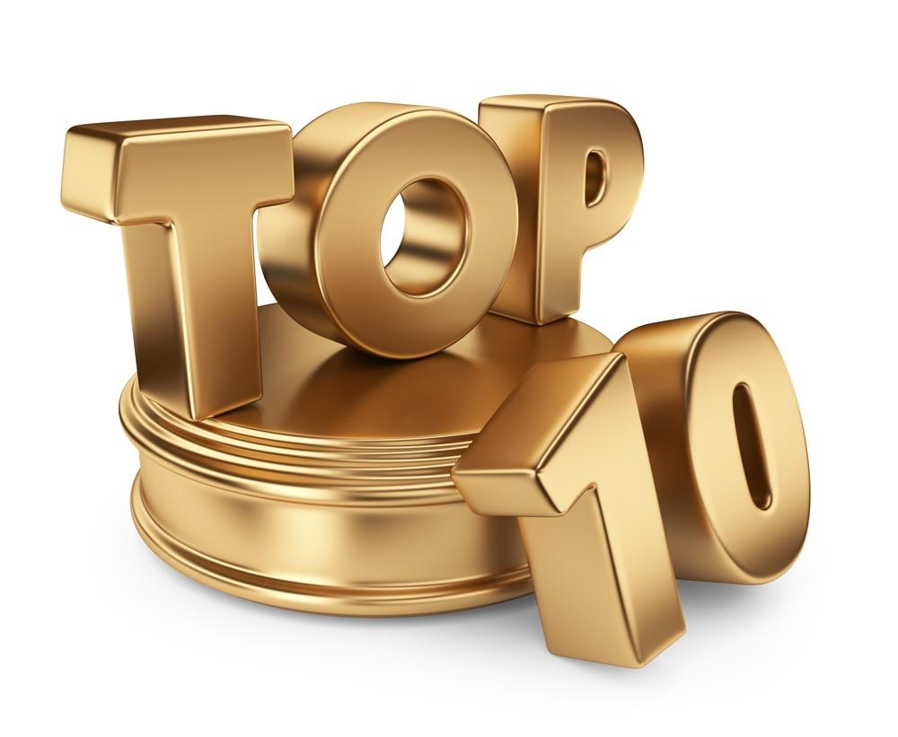 Top-10-teams.jpg