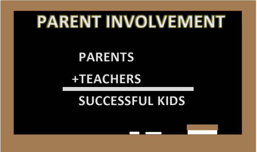 parent involvement.PNG