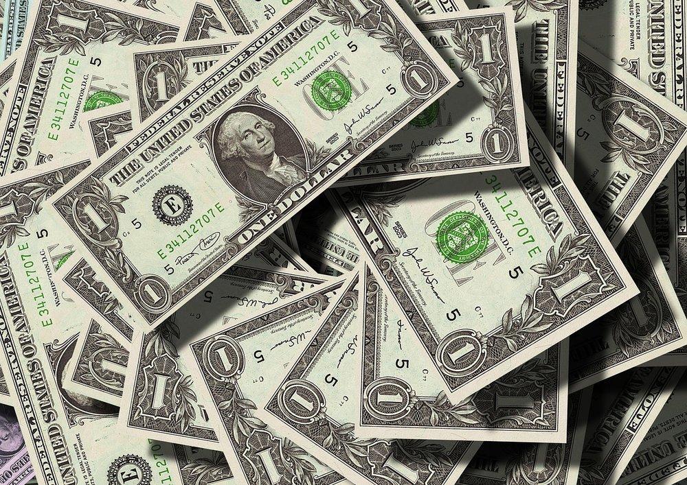 dollar-499481_1280.jpg