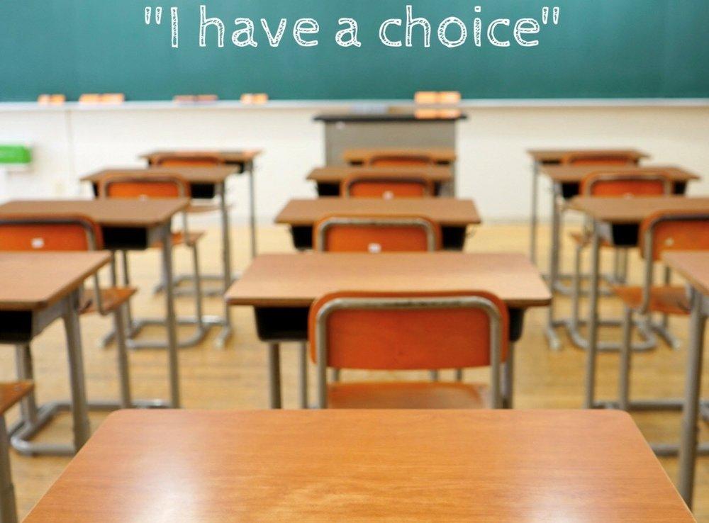 i have a choice.jpg