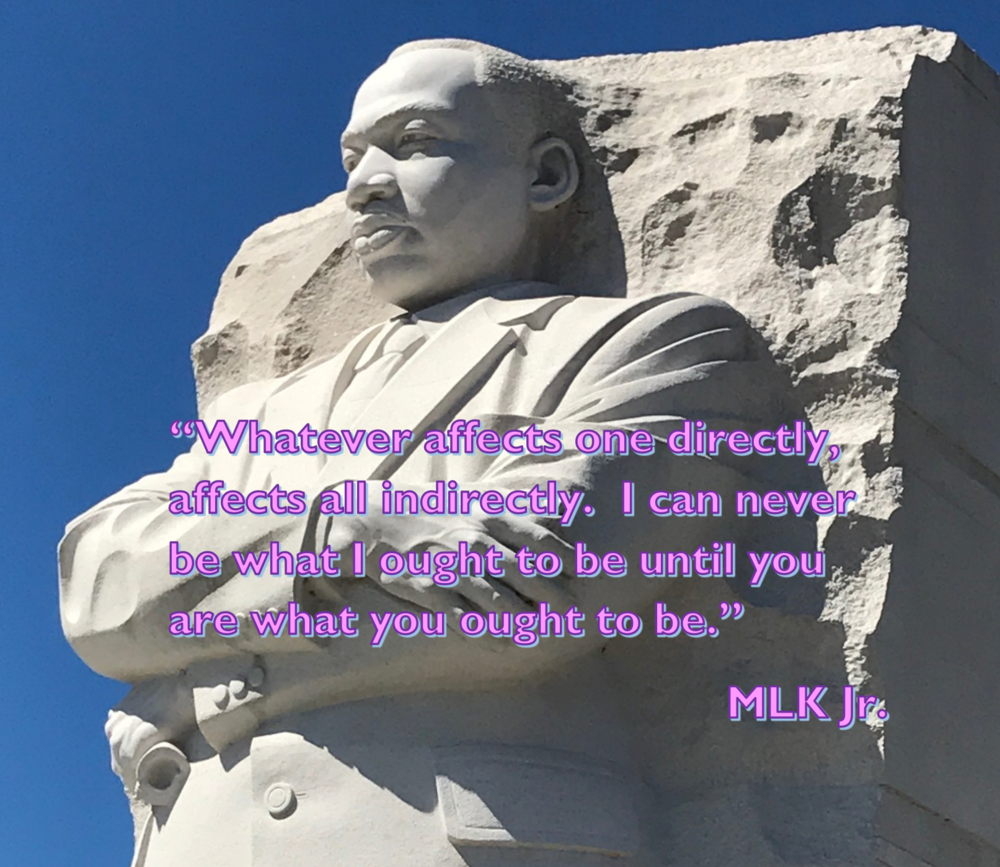 mlk accountable.PNG