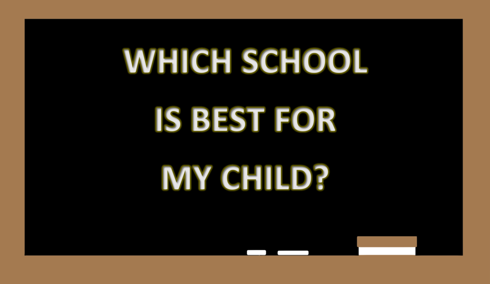 school choice.PNG