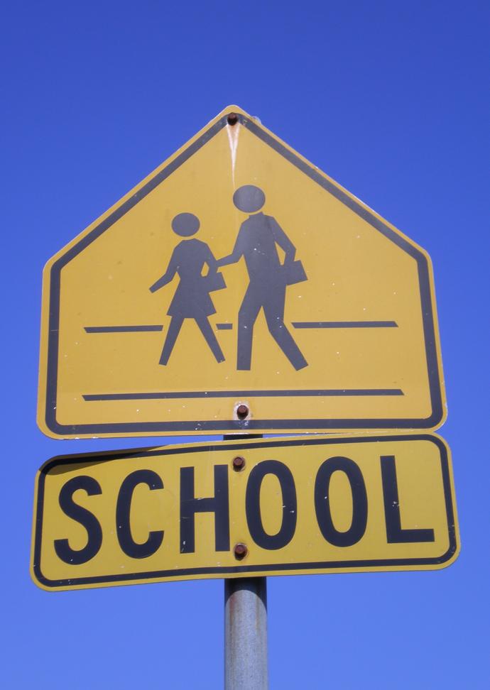 school sign.PNG