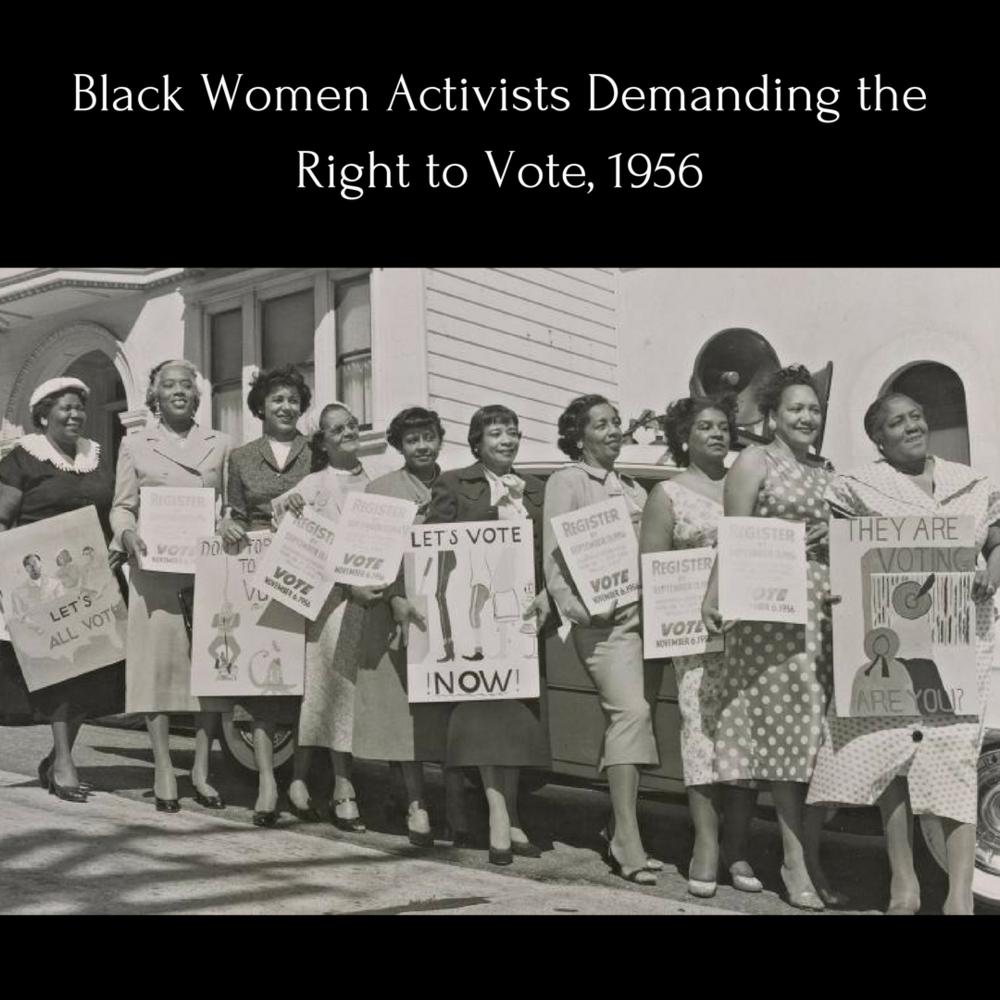 Black Women Activists.png