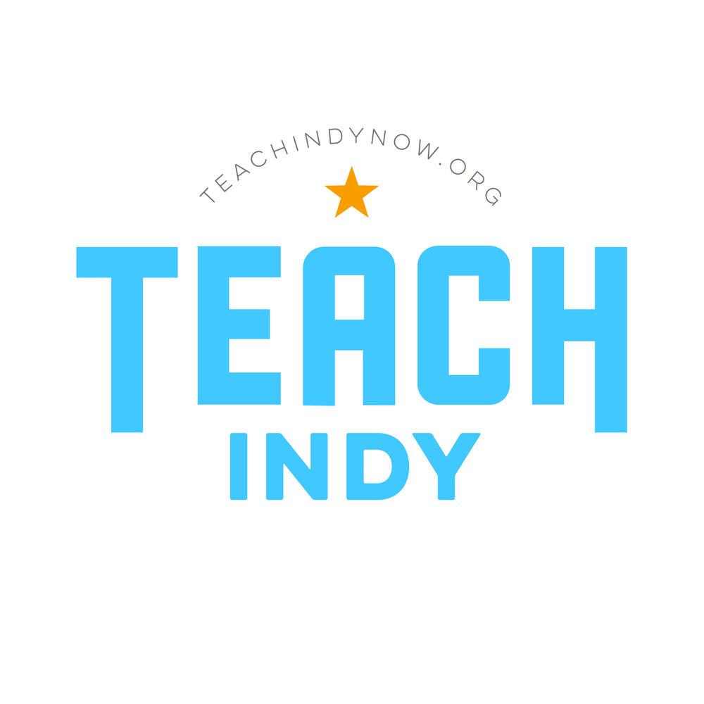 TMT-212-Teach-Indy-Logo-CMYK-01.jpg
